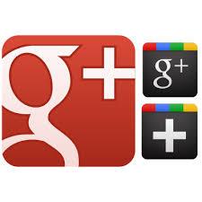 google plus button vector. Wonderful Button Google Icons Inside Google Plus Button Vector