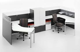 office furniture legs. Office : Amazing Desk White Furniture Stain Wooden Featuring Metal Legs And Glass Room Divider Plus .
