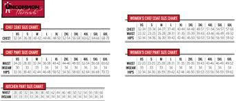 Tommy Hilfiger Size Chart Best Picture Of Chart Anyimage Org