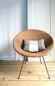 modern rattan furniture. contemporary furniture modern rattan o