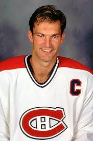 Kirk Muller - Bio, pictures, stats and more | Historical Website ...