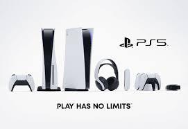 Купить <b>PS4</b>-аксессуары в интернет-магазине М.Видео, низкие ...