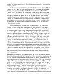 hitler essay essay plan political intrigue explains why hitler was  hitler e oxbridge notes united states