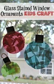 Pin Von Olga Obi Auf Weihnachten Christmas Crafts For Kids