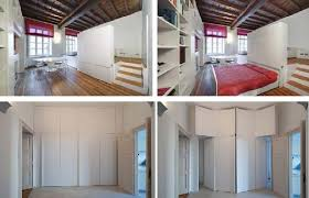 small space solutions furniture. Amazing Of Apartment Small Space Ideas Interior For Solutions Furniture