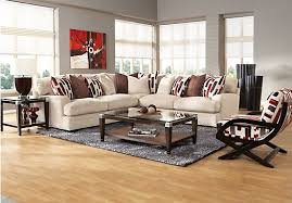living room ideas with sectionals. Shop For A Cindy Crawford Home Brighton Park 5 Pc Sectional Living Room Ideas With Sectionals G