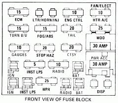 wiring harness diagram tags freightliner chassis wiring diagram 2006 Freightliner Fdl Dashboard Control Module Wiring Diagram large size of wiring diagrams freightliner chassis wiring diagram freightliner suspension diagram electrical wiring diagram