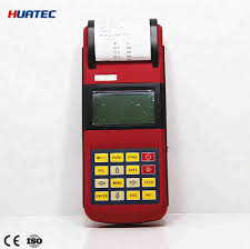 Rhl160 Hardness Scale Hl Hb Hrb Hrc Hra Hv Hs Digital Portable Metal Leeb Rebound Hardness Tester Buy Leeb Hardness Tester Metal Hardness