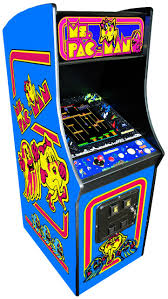 Ninja Turtles Arcade Cabinet 232 Best Images About Arcade Machine On Pinterest Donkey Kong