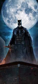 Cool Ultra Hd Batman Wallpaper Iphone X ...