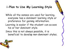 essay on learning styles visual learning style essay pevita