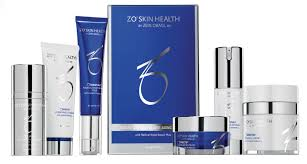 Skin Care Products   Boston Plastic Surgery