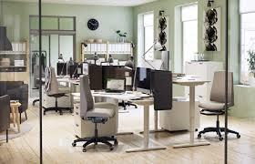office room interior design photos. Design Your Office Space Room Interior Photos O
