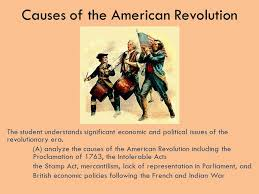 article about leadership camp essay resume format for chartered journal of the american revolution annual volume journal of the american revolution books