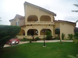 5 Bedroom House For Sale At Ashongman Estates,.