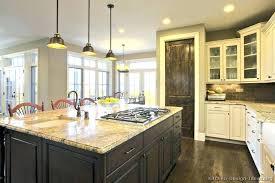 dark floor kitchen cabinets dark kitchen floors dark floors what color kitchen cabinets photo ideas