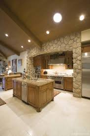 Traditional Luxury Kitchens Luxury Kitchens Modern And Traditional 153 Photos Vintage Foyer