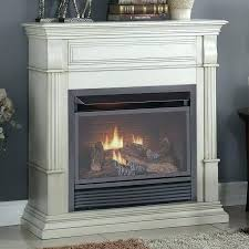 faux wood mantel faux wood burning stove full size of faux fireplace mantel indoor fireplace kits faux wood mantel