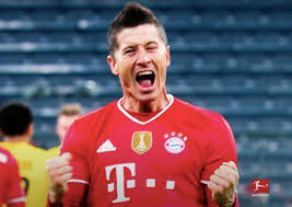 Eleven sports gol lewandowskiego przeciwko freiburgowi 15.05 | robert lewandowski wyrównał rekord gerda muellera. Hlbdzmv0k8qccm