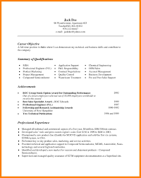 Resume Bullet Points Good For Sales Teaching Assistant Period Or