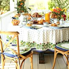 french country tablecloths tablecloth