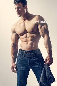 781 best Fitness images on Pinterest
