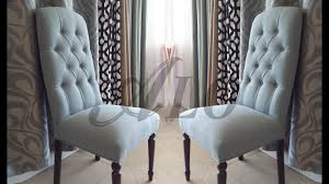 diy how to reupholster a dining room chair with ons alo upholstery