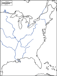 usafacade14s east coast of the united states free maps, free blank maps, free on printable map of the united states and estern canada