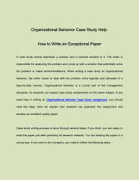immigration essay ielts examples free