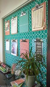 ideas work office wall. wonderful wall inspiring home office spaces that make you love work throughout ideas wall