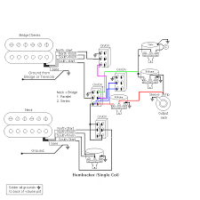 offsetguitars com • view topic jaguar hh wiring i ve put a rhythm circuit back in which has a volume roller reason being of being able to balance the levels out between series and parallel