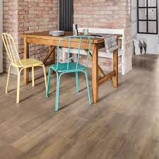 nest richmond oak loc luxury vinyl tile wood flooring 4 5mm thick jpg