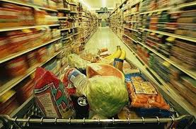 convenience store daily sales report chinas fast moving consumer goods sales growth rebounds report