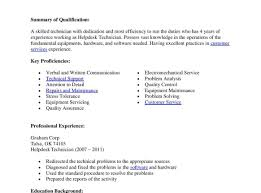 Compounding Pharmacist Sample Resume Terminal Manager Sample