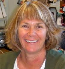 Susan Baker. When we returned to Tahoe a week later and began the process of rebuilding our lives and emotions, not experiencing the fire firsthand was kind ... - susan-baker