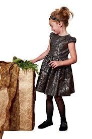 Design A Princess Chasing Fireflies Amazon Com Chasing Fireflies Girls Royal Brocade Dress