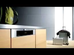 miele dishwasher installation. Interesting Dishwasher Miele Dishwasher  How To Install A Fully Integrated Dishwasher  YouTube And Installation C