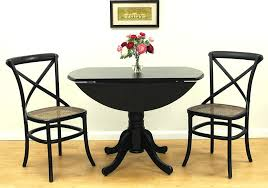48 inch round table inch oval dining table round dinette sets glass top pedestal table 48 table top