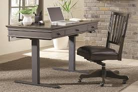 Furniture office home Bedroom Home Office Furniture Professional Systems Installations Home Office Furniture At Sadlers Home Furnishings Anchorage
