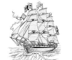 Imprimer V Hicules Bateau Num Ro 1848