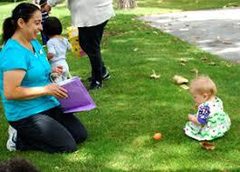ca infant care baby steps family child care garden grove