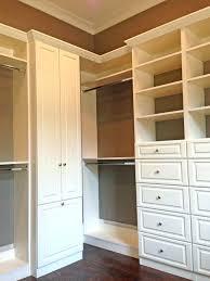 closet organizers with drawers closet storage drawers closet for closet shelves closet drawers units closet organization closet organizers with drawers