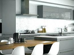 grey kitchen tiles grey kitchen wall tiles kitchen wall tiles design full size of kitchen for grey kitchen tiles