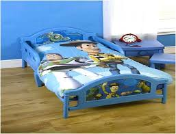 toy story bedding set toddler bed sheets