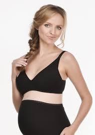 Нижнее <b>белье для беременных</b> купить в интернет-магазине ...