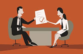 common interview questions michael page common interview questions