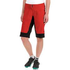 Pearl Izumi Elevate Mountain Bike Shorts For Women