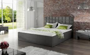 Znalezione obrazy dla zapytania zdjęcia łóżka mkfoam