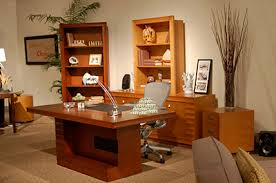 feng shui office. Feng Shui Office