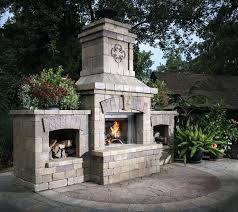 diy outdoor fireplace kits small outdoor brick fireplace plans outdoor fireplace kits with pizza oven outdoor diy outdoor fireplace